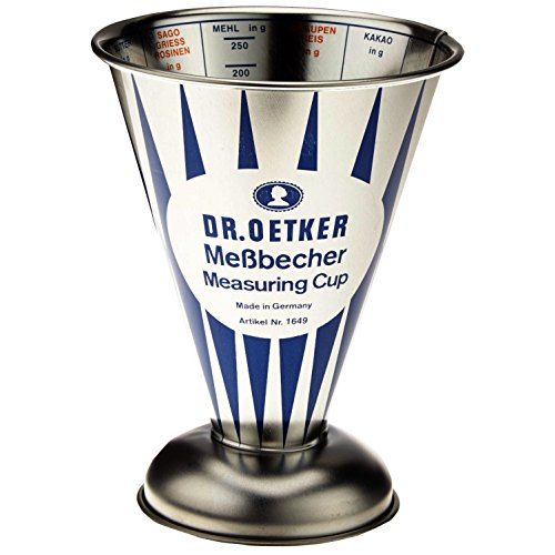 dr-oetker-1649-measuring-cup-2-cup-classic