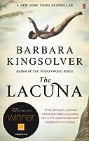 The Lacuna: A Novel