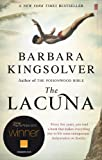 The Lacuna (English Edition)