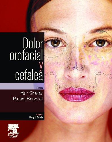Dolor Orofacial Y Cefalea