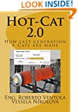 Hot-Cat 2.0: How last generation E-Cats are made