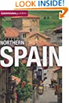 Northern Spain (Cadogan Guides)