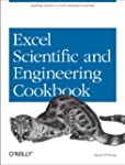 Excel Scientific and Engineering Cook...