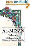 Al-MIZAN: Volume 4