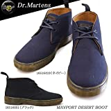 ドクターマーチン MAYPORT DESERT BOOT (F...