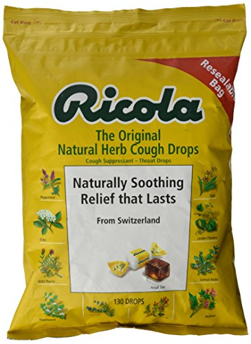 ricola-the-original-natural-herb-cough-drops-130-ct