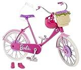 BRB-Barbie-Fahrrad-Spielzeug