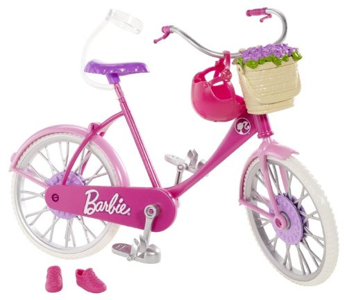 barbie-ckn55-accessori-sport-bicicletta