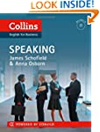 Business Speaking: B1-C2 (Collins Bus...
