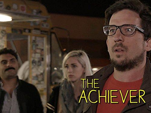 The Achiever - Season 1