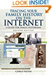 Tracing Your Family History on the In...