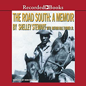 The Road South | [Shelly Stewart]