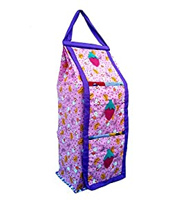 Beam Hanging Kids Almirah available at Amazon for Rs.529