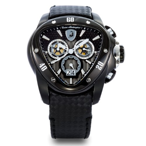 tonino-lamborghini-spyder-1104-3019-orologio