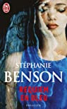Requiem en bleu par Benson