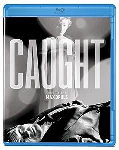 Caught Blu-ray 1949
