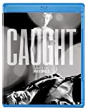 CAUGHT BLU-RAY 1949