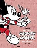 L'âge d'or de Mickey Mouse - Tome 10 : 1952 / 1953 - Le Roi Midas et autres histoires