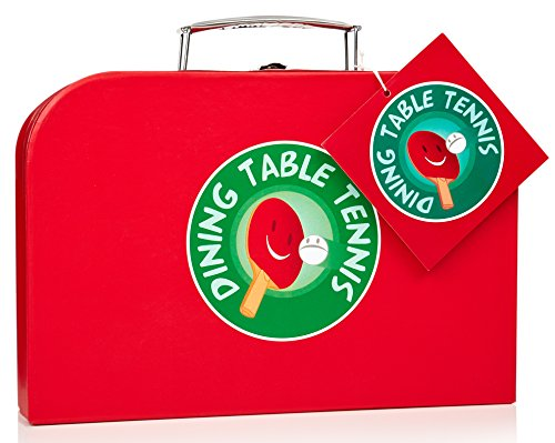 npw-dining-table-ping-pong-table-tennis-set-red-black