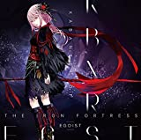 It's all about you-EGOIST
