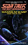 Maximum Warp Book Two: 2 (Star Trek:...