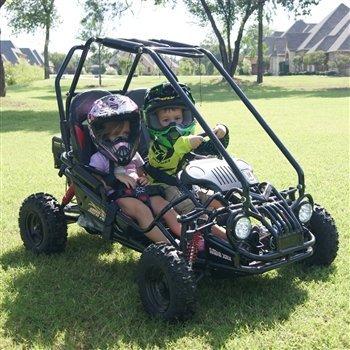 little kid cars