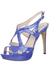 Vince Camuto Women's Jessore Sandal