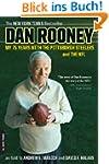 Dan Rooney: My 75 Years with the Pitt...