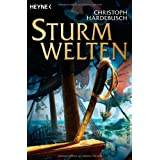 Sturmwelten.von &#34;Thomas von Kummant&#34;