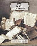 www.payane.ir - Das Buch Der Bilder