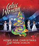 Home For Christmas Live From Dublin (DVD)