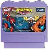 VTech - V.Smile - Spiderman and Friends 2 : Doc Ock's Challenge