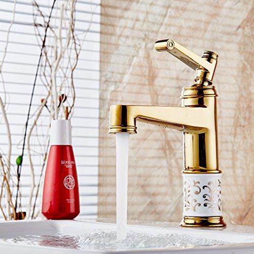 jinrou-moderne-luxe-contemporain-evier-touche-la-peinture-dore-salle-de-bain-lavabo-robinet-bassin-c