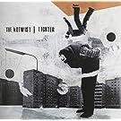 Lichter [Ltd.Edition]
