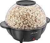 Arzum AR258 Patcorn Popcornmaschine Popcorn maker Maschine P...