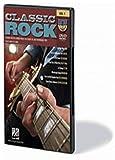 echange, troc Guitar Play Along: Classic Rock 1 [Import anglais]