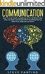 Communication: Captivate your Audienc...