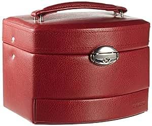 Davidt's - 367959.84 - Boites à bijoux Femme - Rouge
