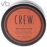 American Crew Defining Paste - 85g by American Crew