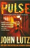 Pulse (1780331894) by John Lutz