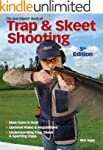 Gun Digest Book of Trap & Skeet Shooting