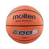 Molten EBB5 - Ballon