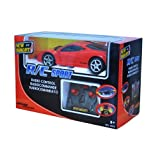 New Bright Radio Control Sports Cars 1:24 Scale - Various Models And Colors
