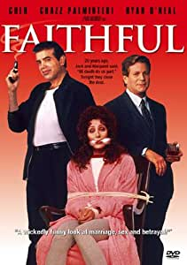Faithful [Import]