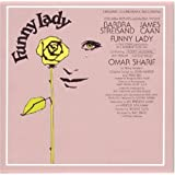 Funny Lady: Original Soundtrack [SOUNDTRACK]by John Harold Kander