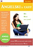 img - for Angielski is Easy! book / textbook / text book