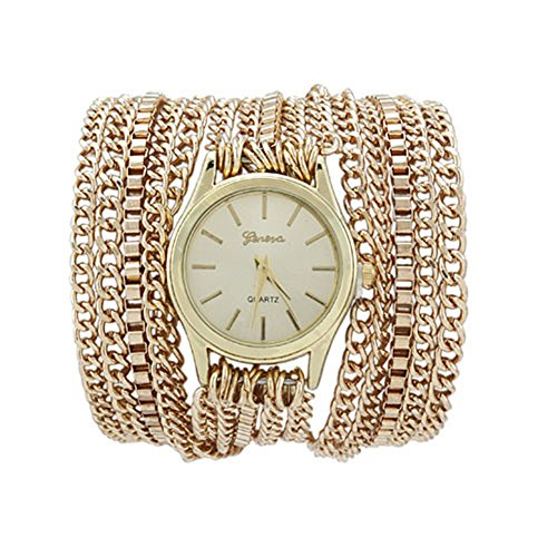 women-quartz-watches-fashion-personality-leisure-outdoor-metal-w0545