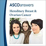 Hereditary Breast and Ovarian Cancer Fact Sheet (pack of 125 fact sheets)