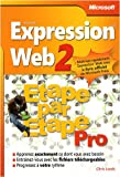 Expression Web 2 : Pro