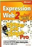 Expression Web 2 : Pro